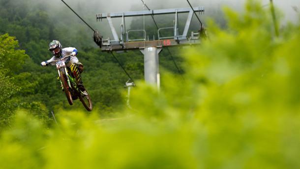 UCI_Mont_St_Anne