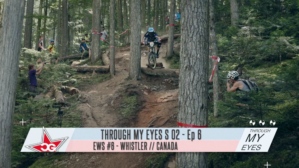 cedric_gracia_through_my_eyes_ep_6_whistler
