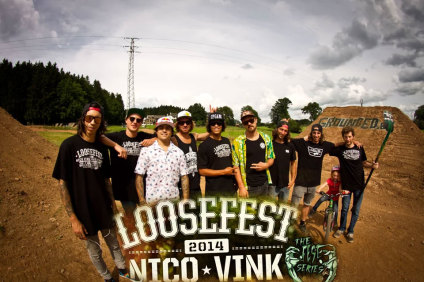 fest_series_loosefest