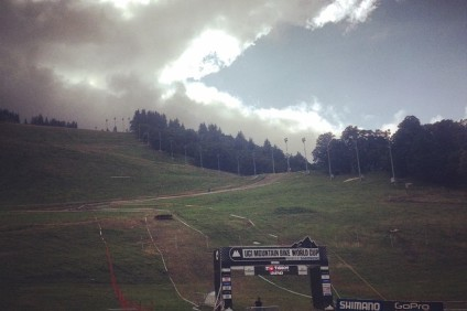 meribel_downhill_uci_world_cup_finals_2014
