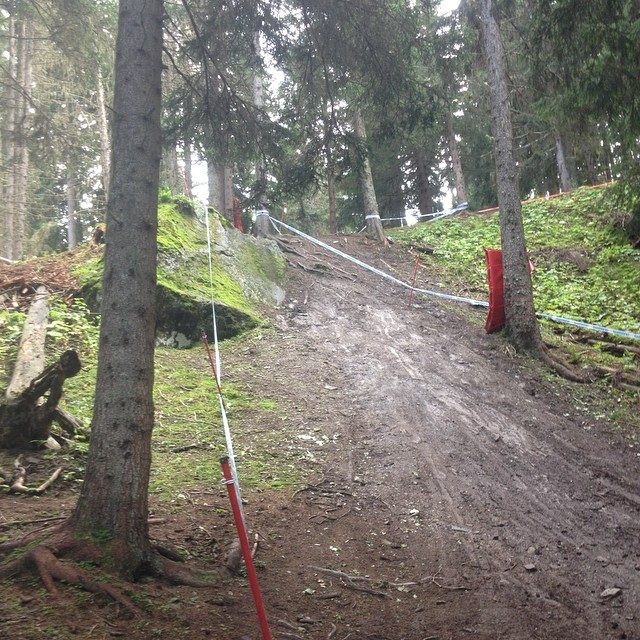 meribel_downhill_uci_world_cup_finals_2014_2