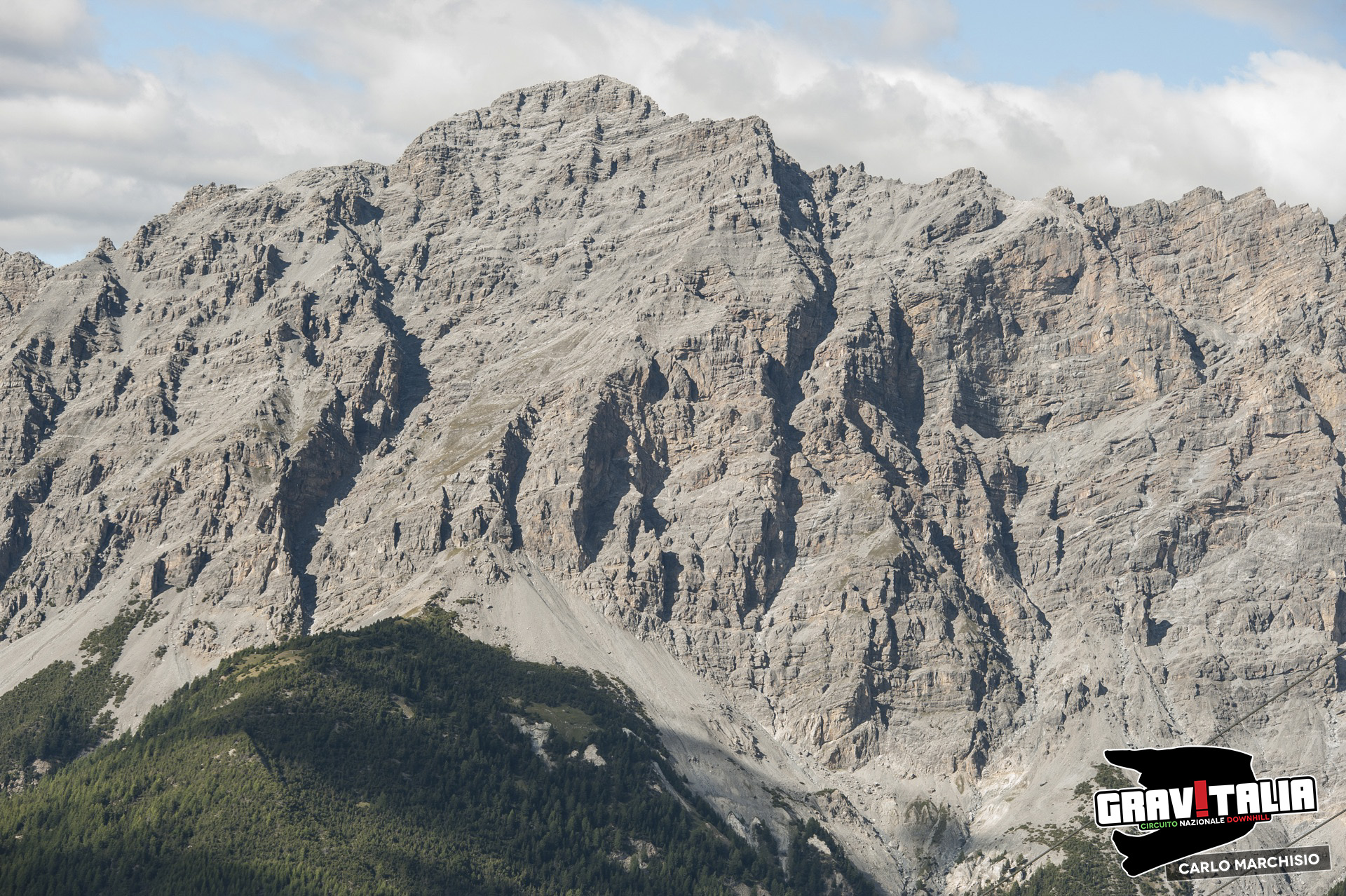 PhotoCarloMarchisio_GIT2014_Bormio_009