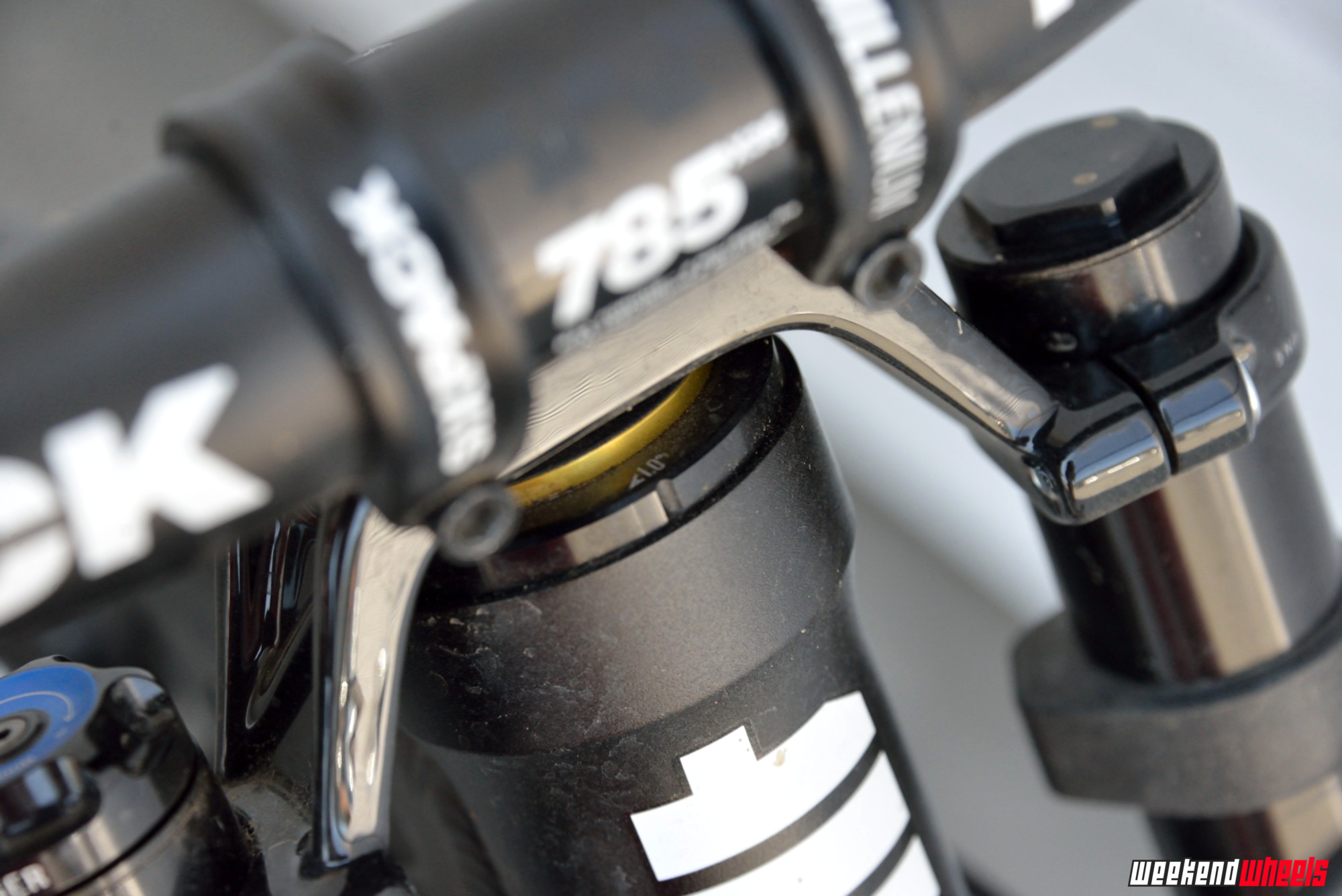 bilt_bike_eight_angleset