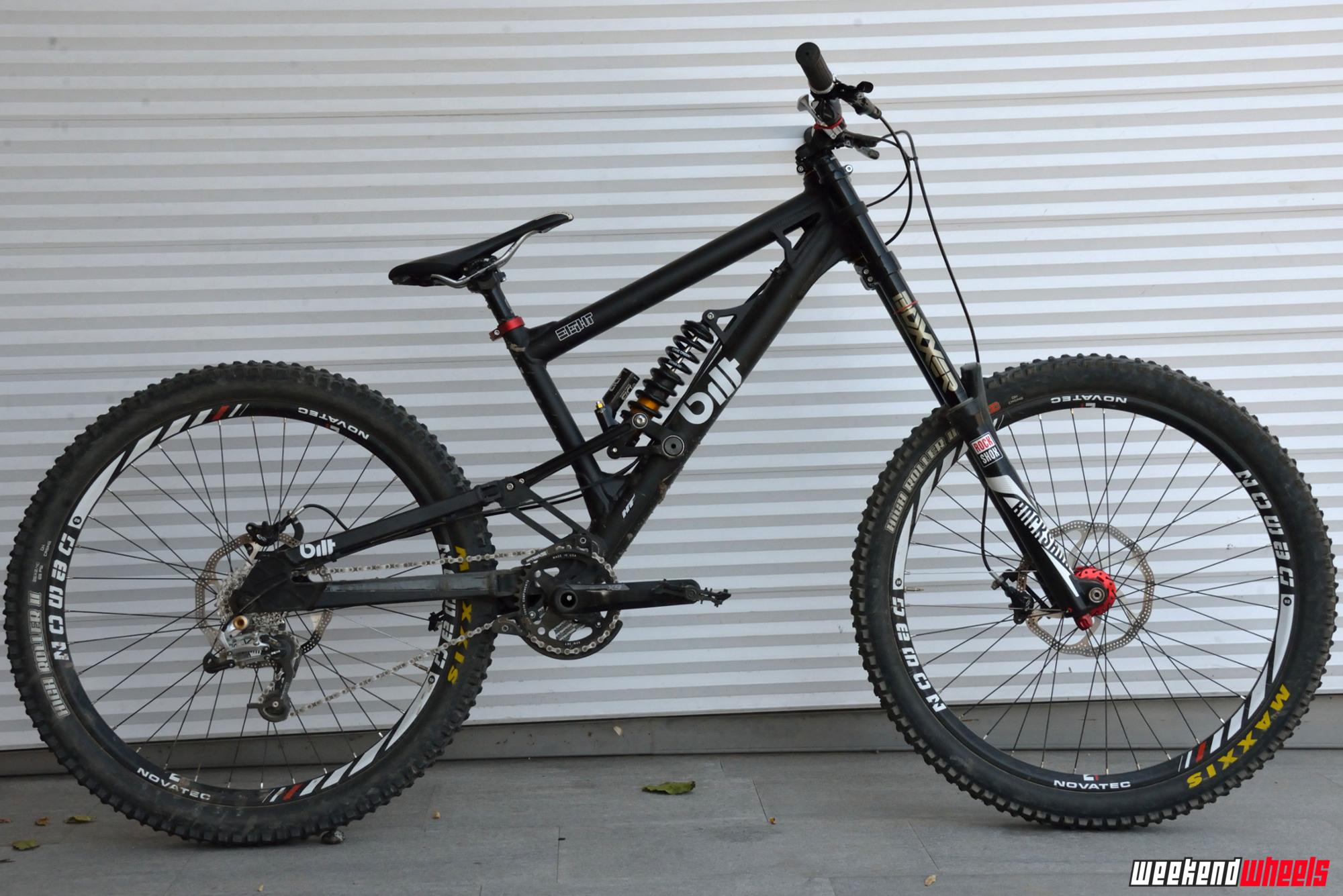 bilt_bike_eight_angleset_bilt_full