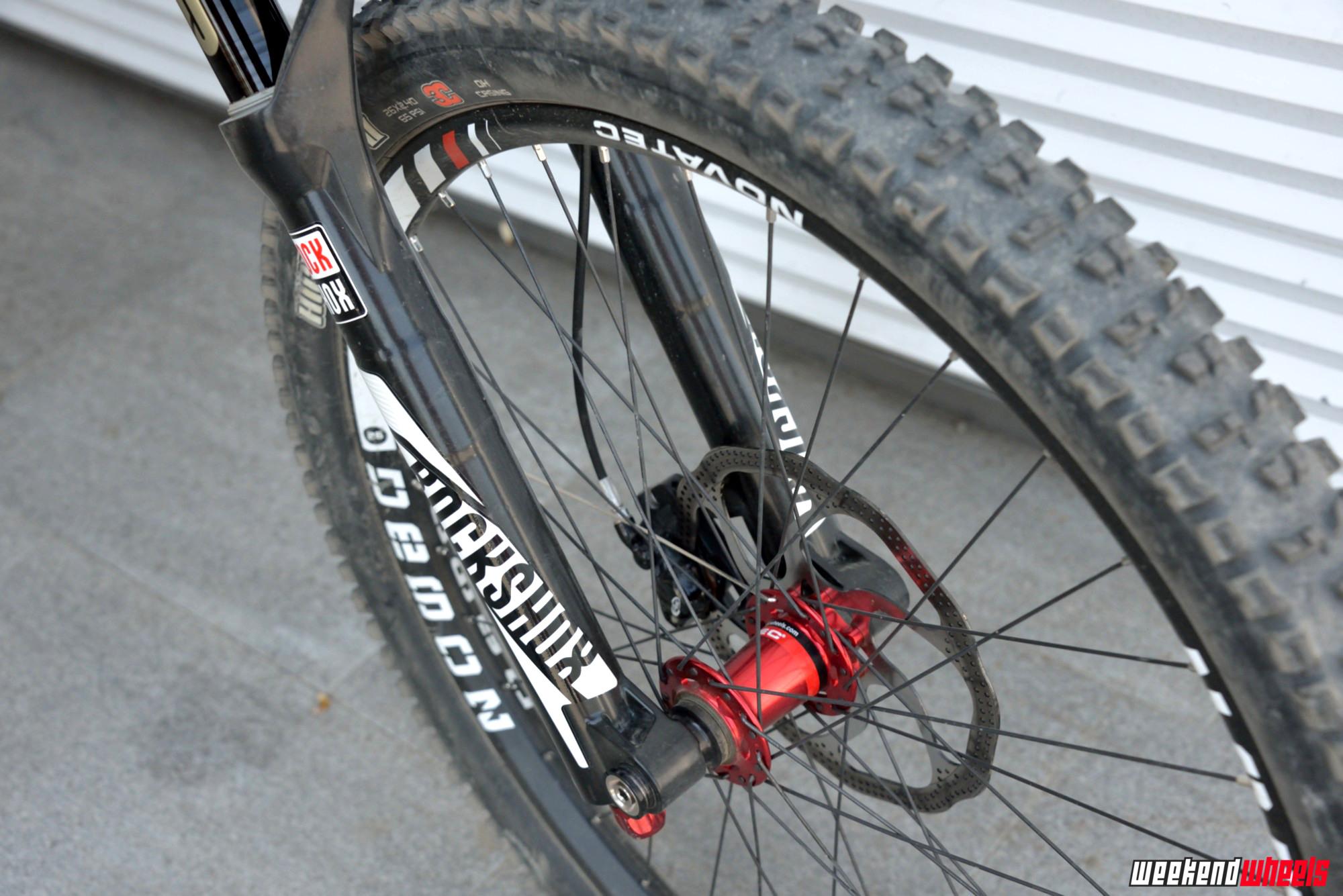 bilt_bike_eight_boxxer
