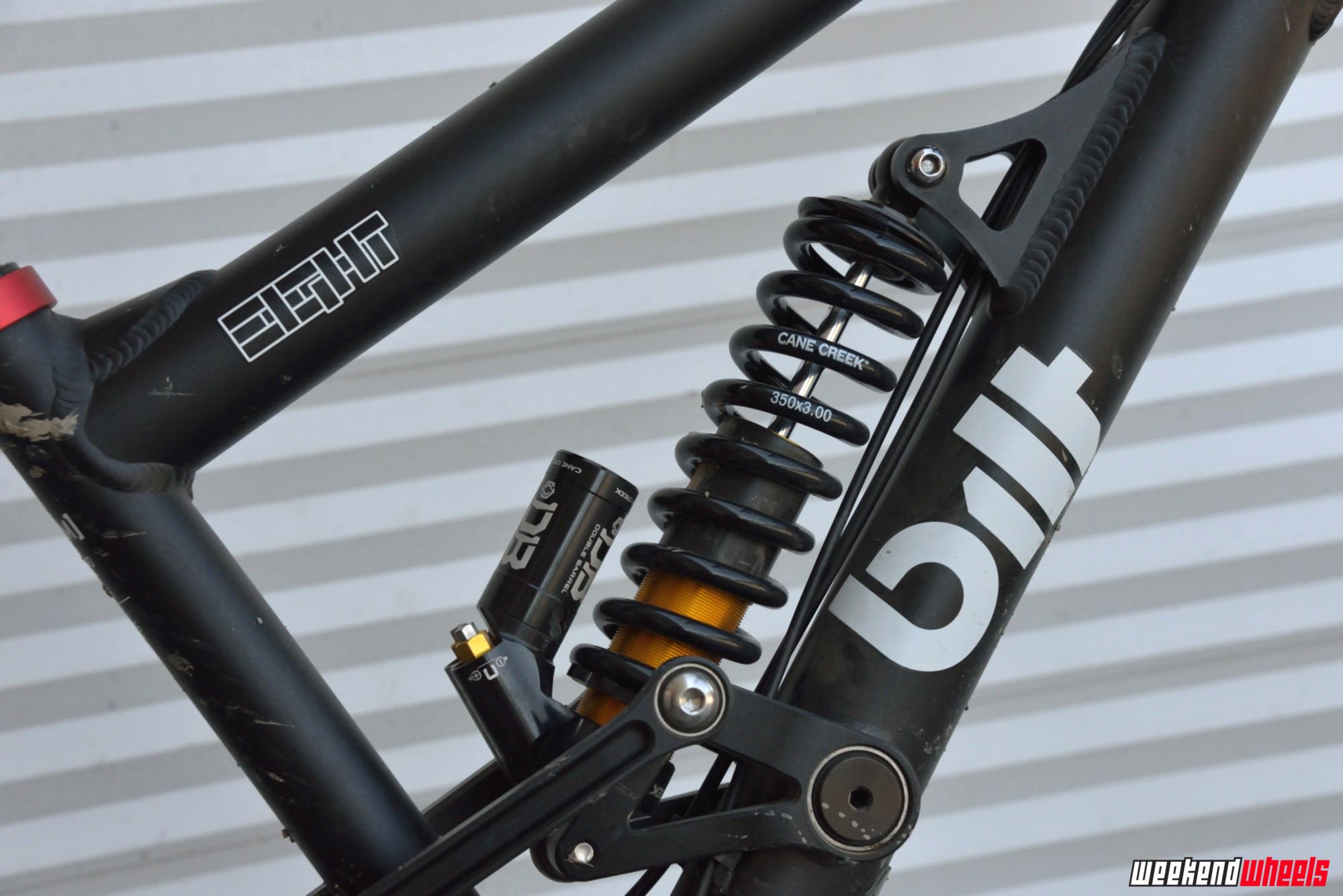bilt_bike_eight_canecreek_doublebarrel
