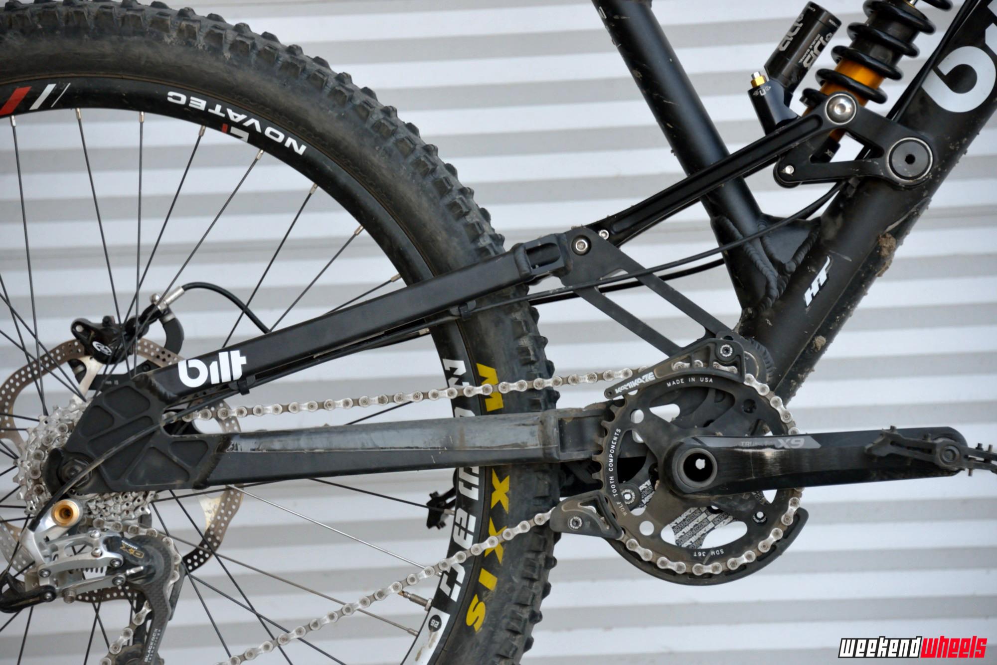 bilt_bike_eight_ct_link_carro