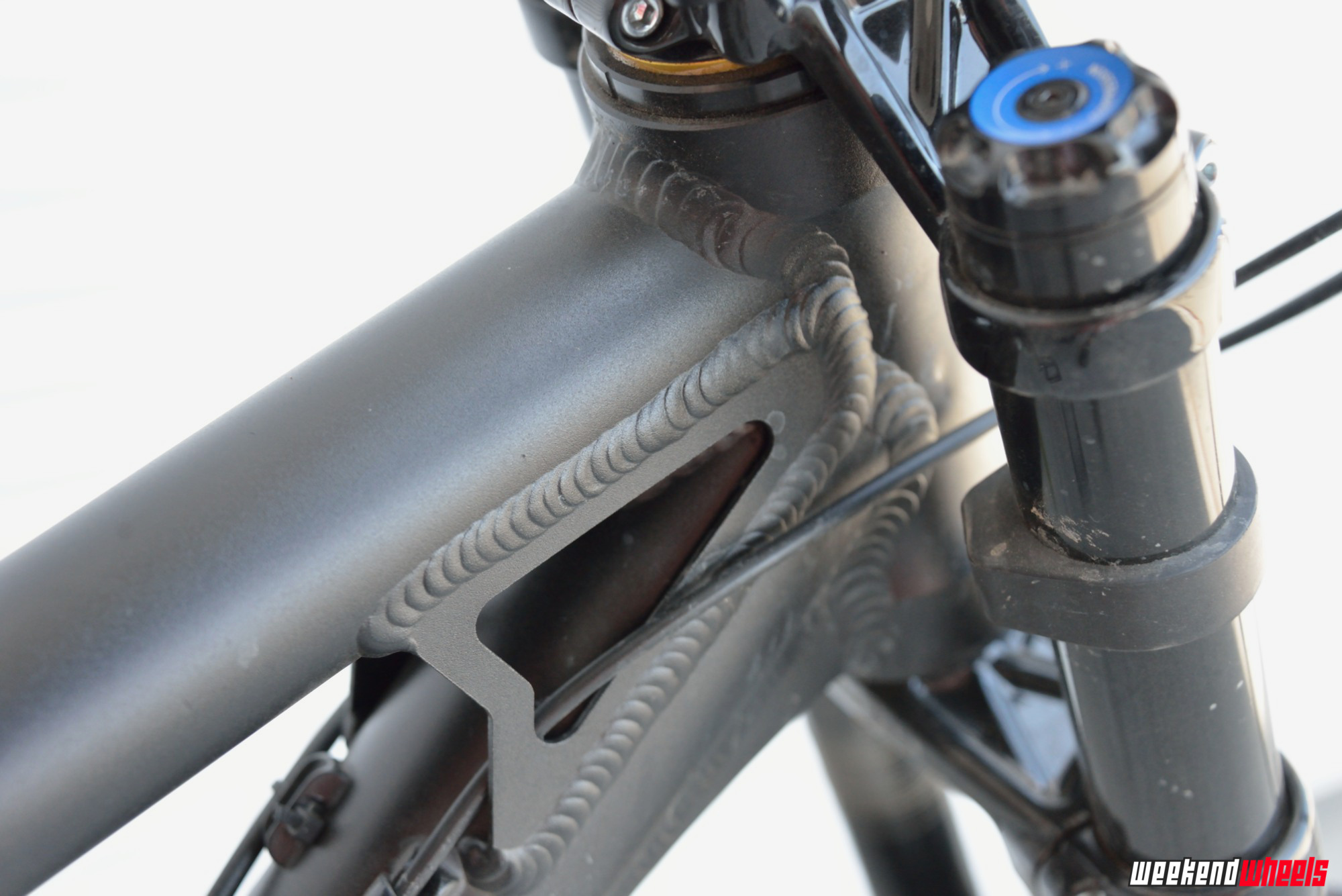 bilt_bike_eight_headset
