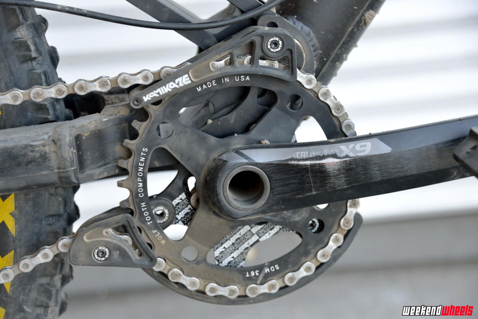 bilt_bike_eight_kamikaze_wolftooth