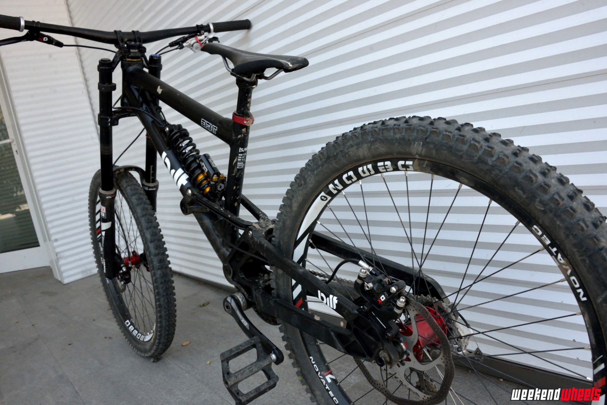 bilt_bike_eight_novatec_demon