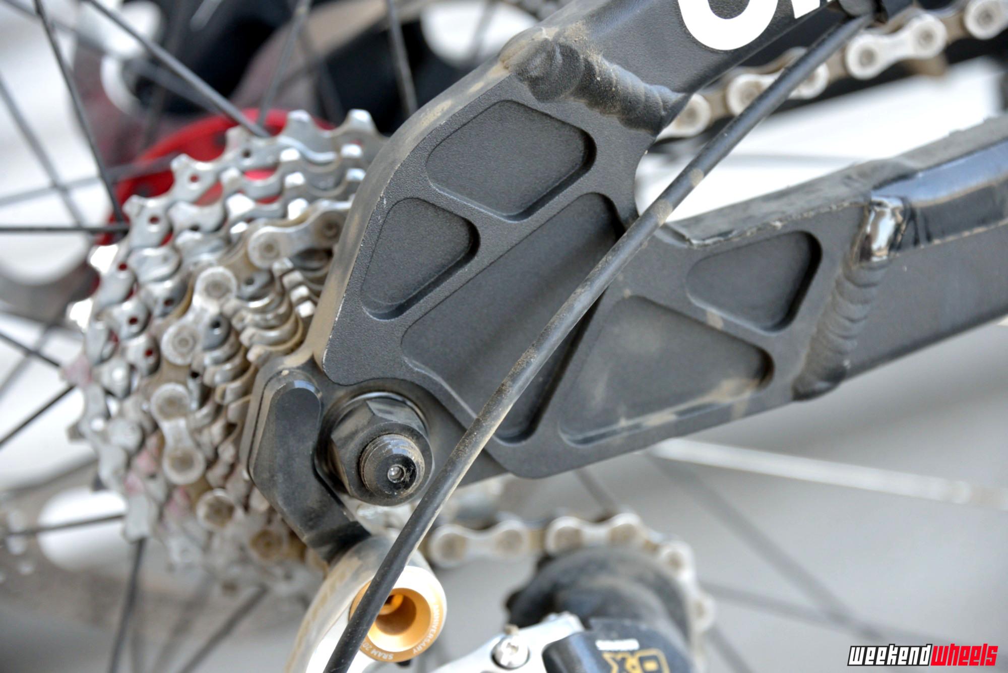 bilt_bike_eight_rear_arm_axle