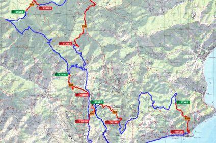 ews_finale_ligure_2014_superenduro_traccia_percorsi_mappa