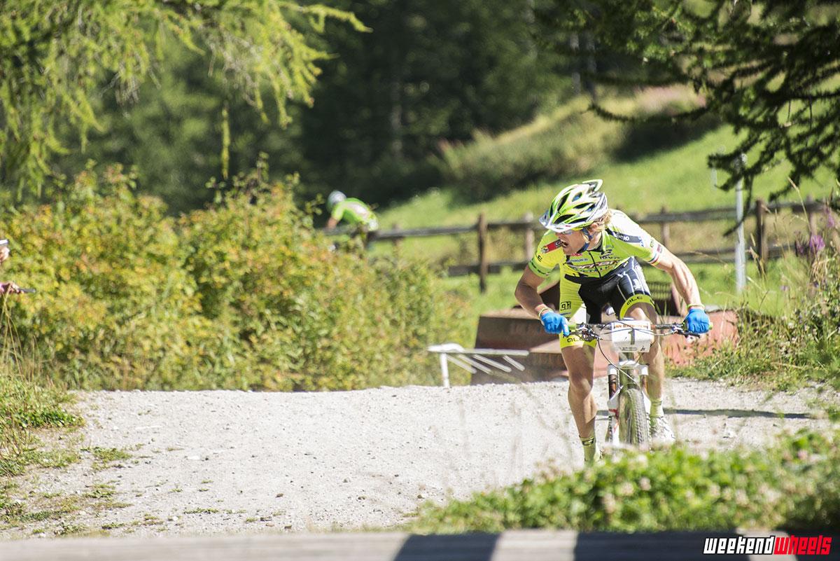 granparadiso_bike_2014_martino_fruet2
