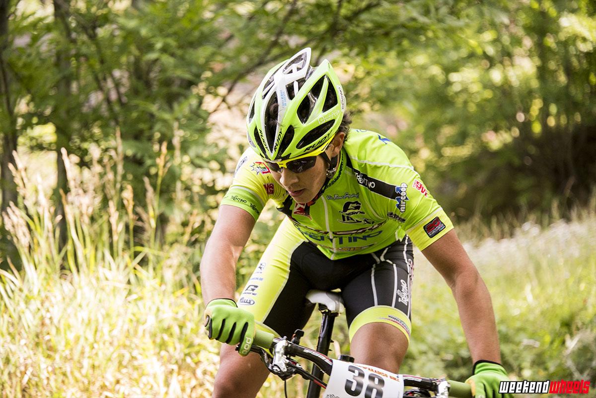 granparadiso_bike_2014_numero_38