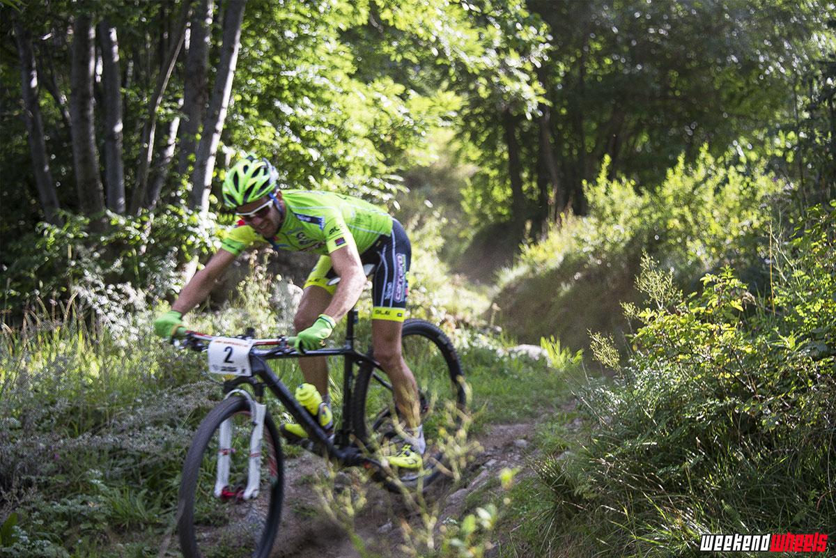 granparadiso_bike_2014_pippo_lamastra