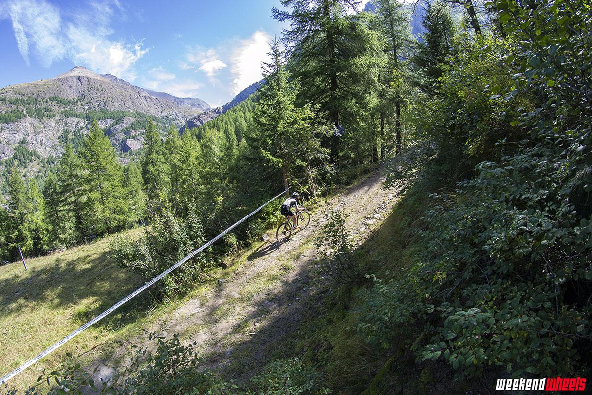 granparadiso_bike_2014_valeille