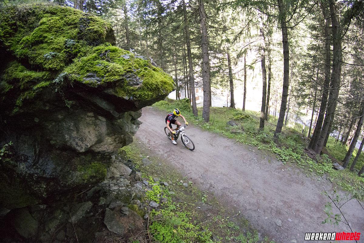 granparadiso_bike_2014_valnontey