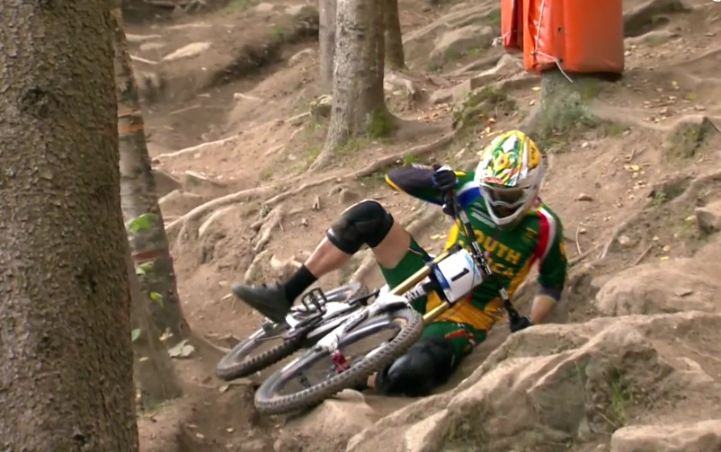 hafjell_world_champs_greg_minnaar