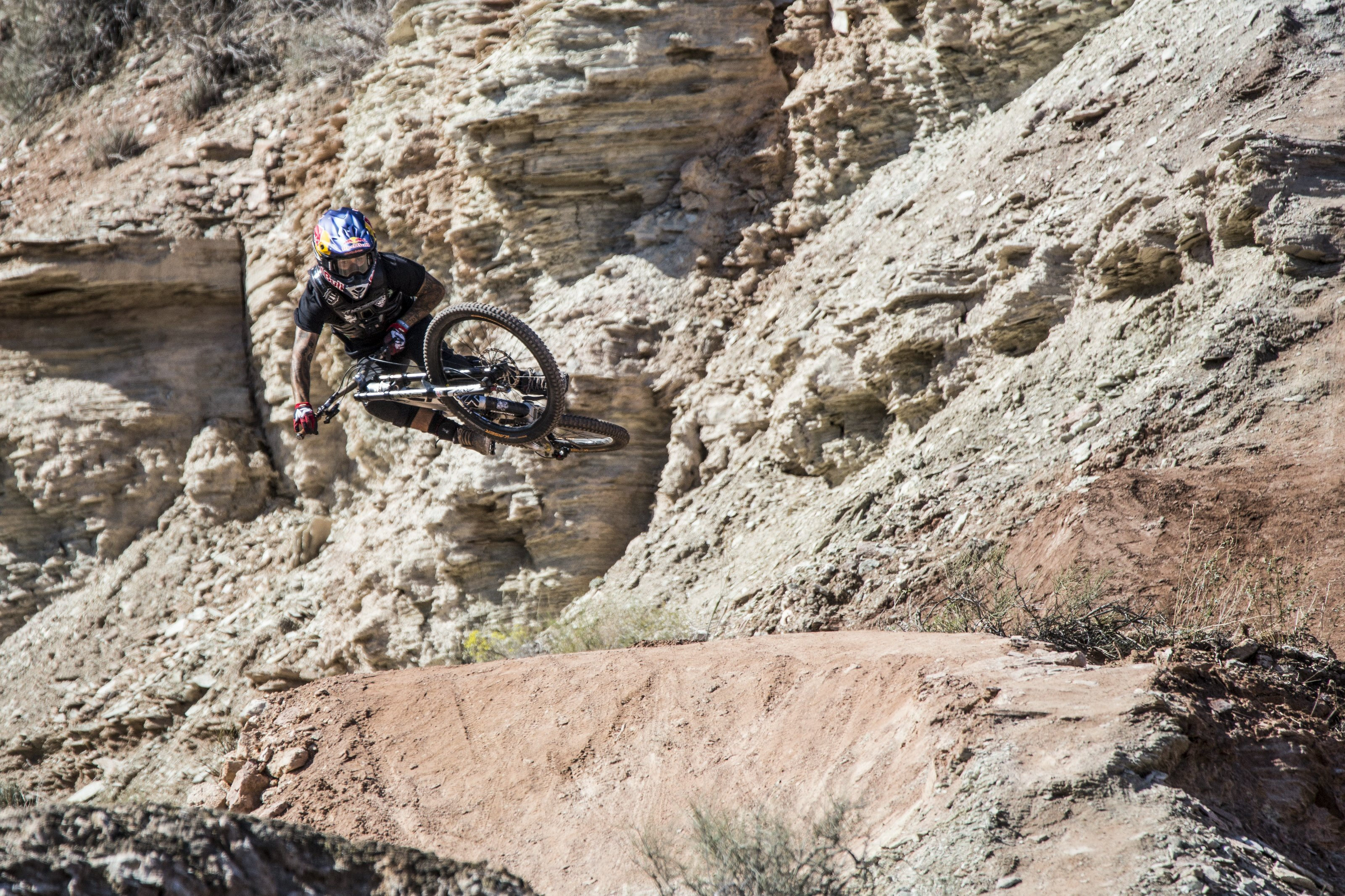 red_bull_rampage_2014_lacondeguy_2