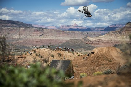 red_bull_rampage_2014_lacondeguy_3