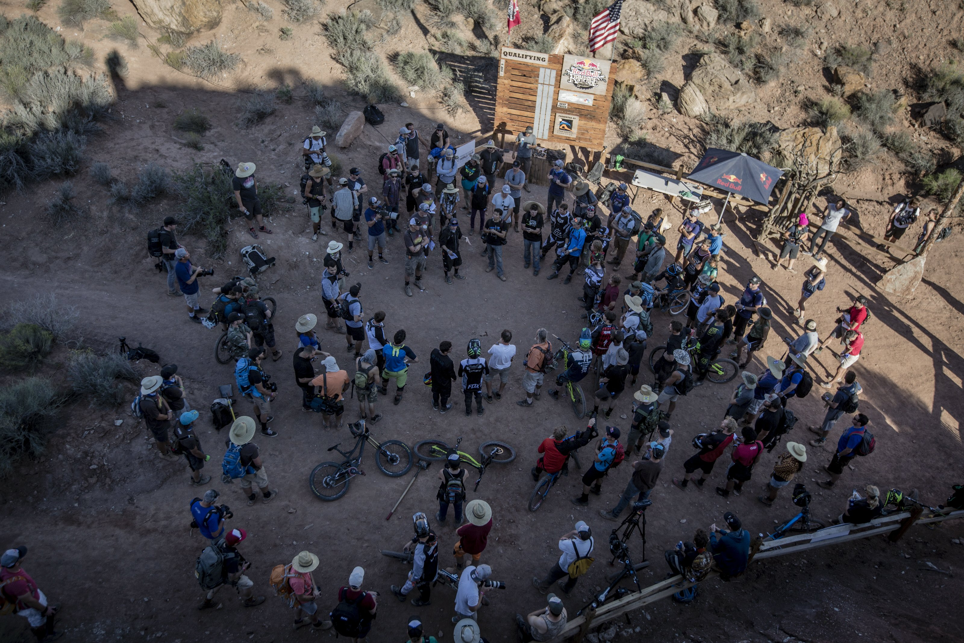 red_bull_rampage_2014_people