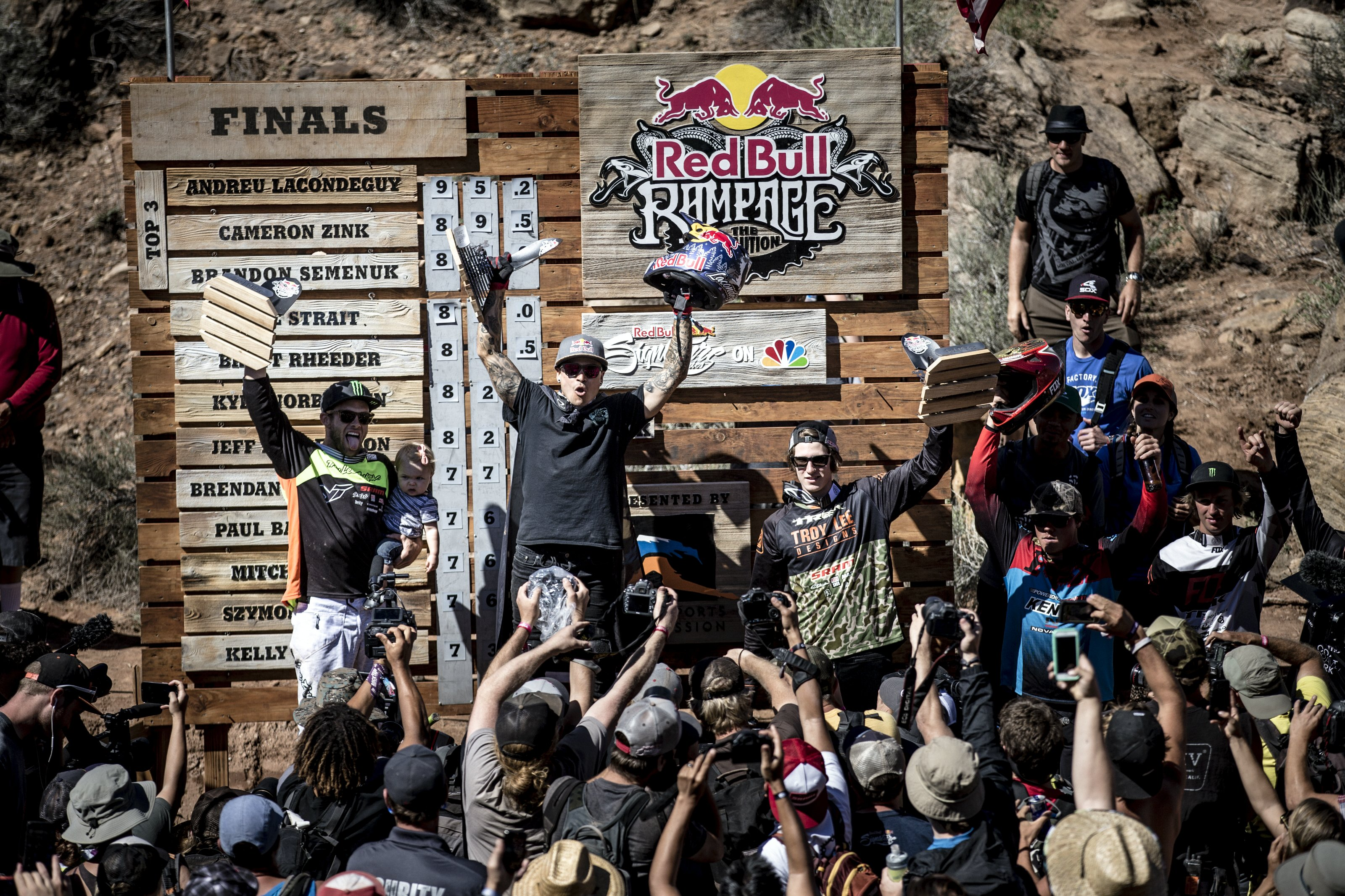 red_bull_rampage_2014_podio