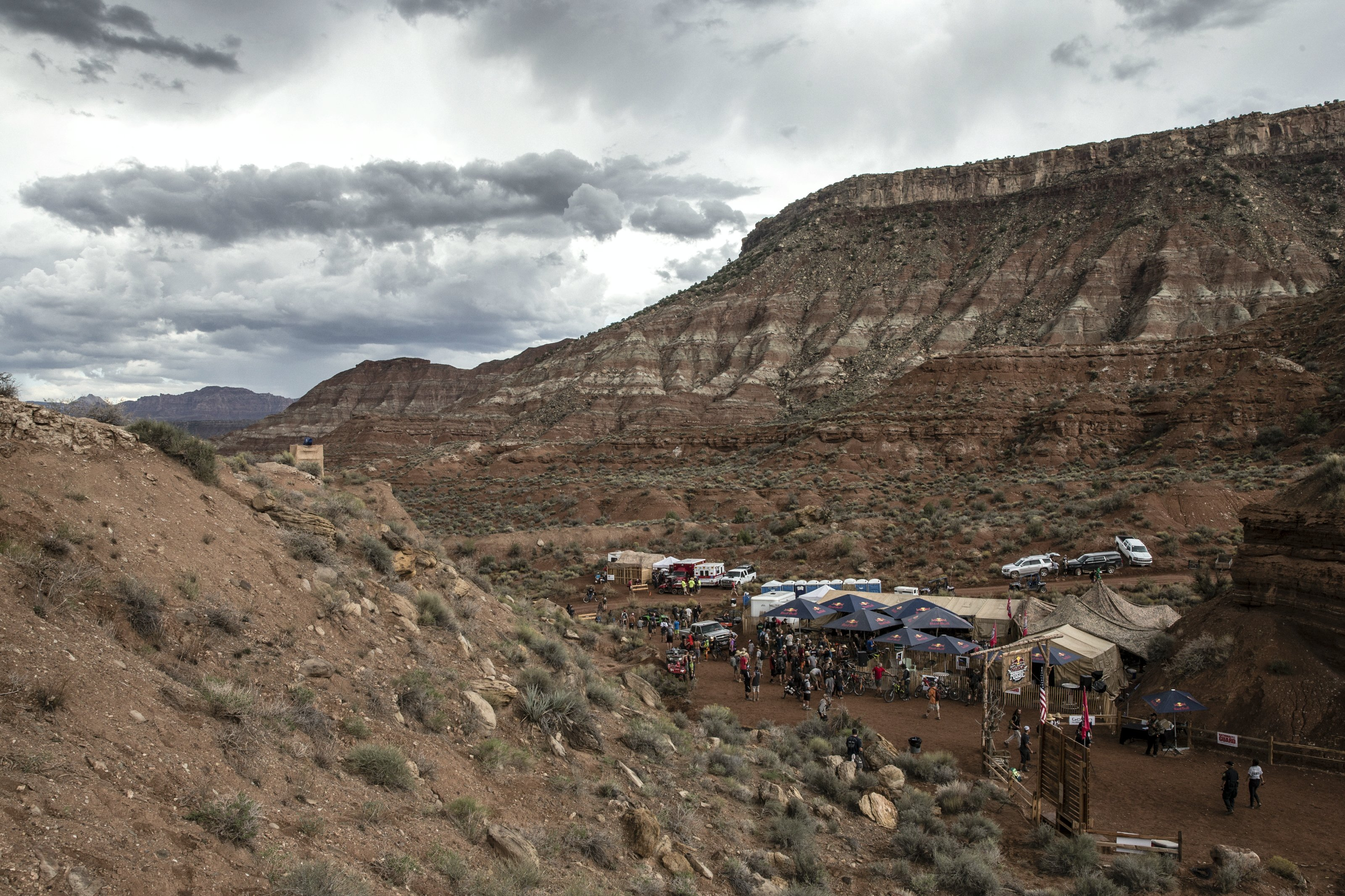 red_bull_rampage_2014_site