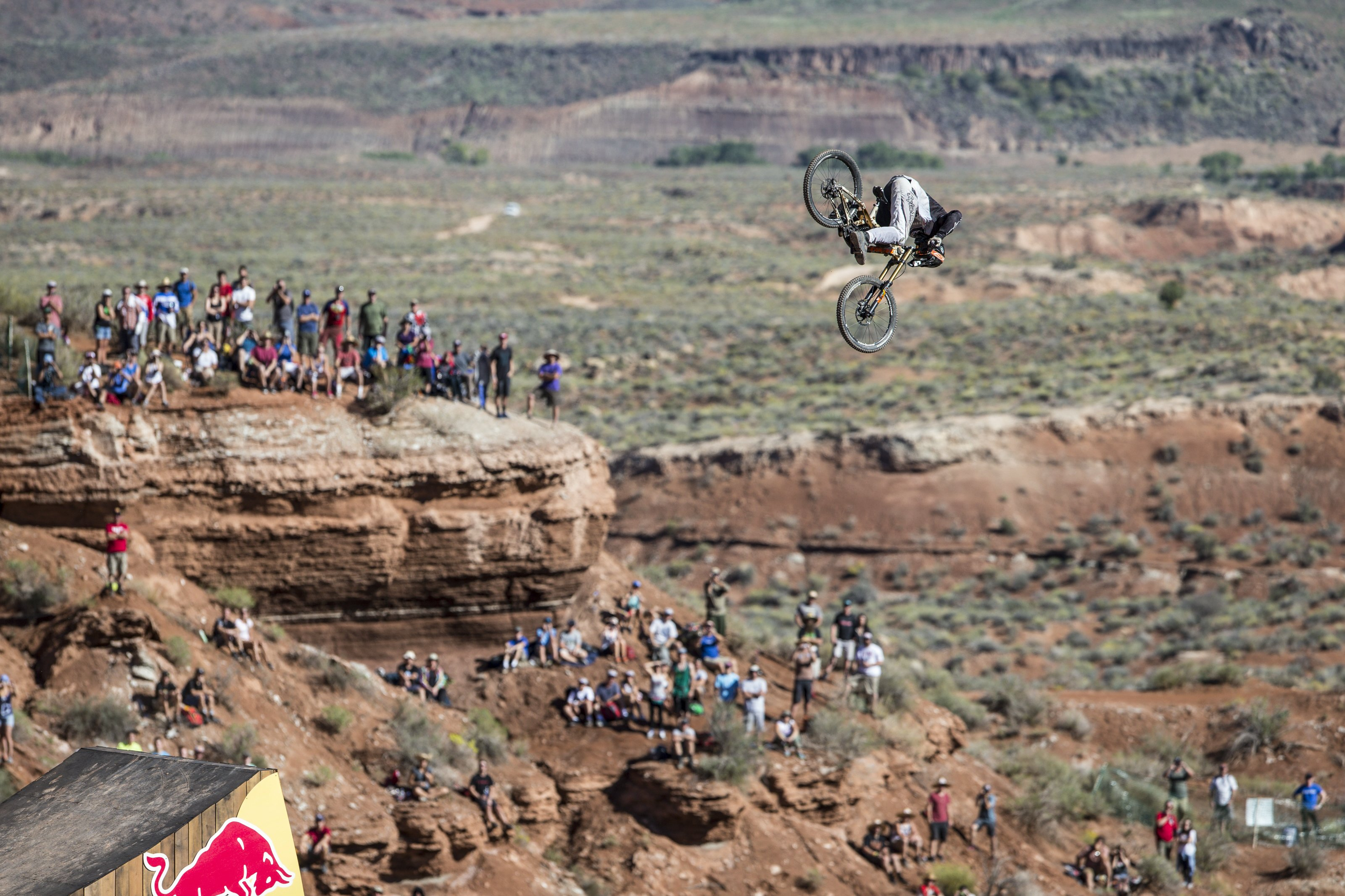 red_bull_rampage_2014_tom_fronflip