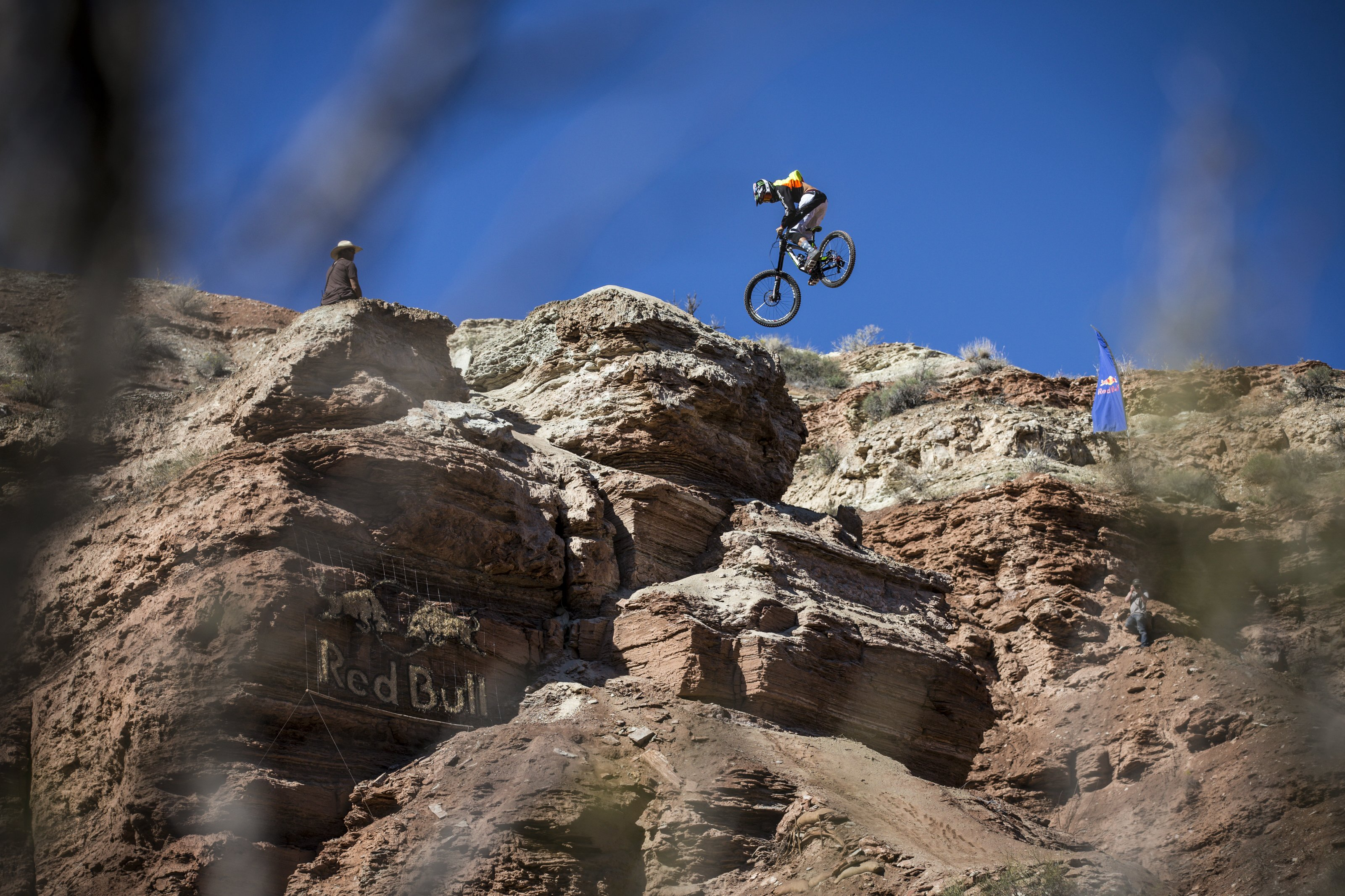 red_bull_rampage_2014_zink_360