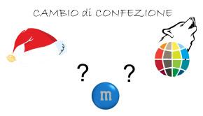 team_rumour_cambio_confezione_2014