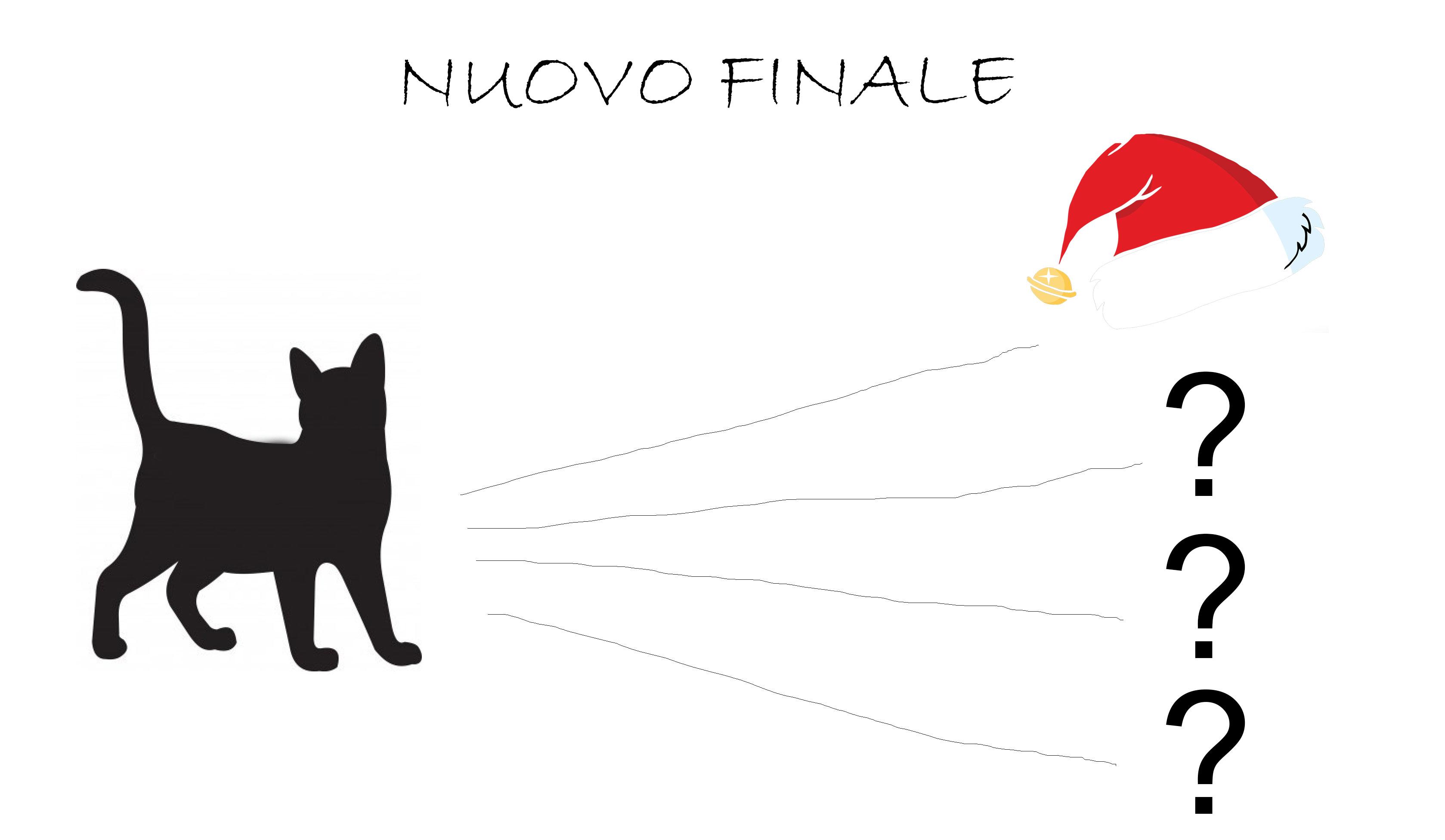 team_rumour_nuovo_finale_2014