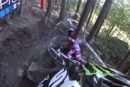this_is_peaty_josh_bryceland_hafjell_world_champs_2014