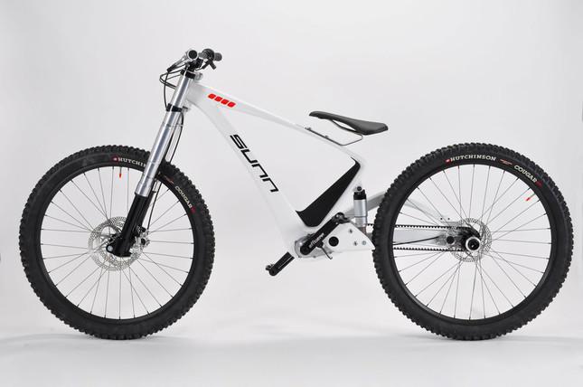 Sunn-2015-concept-bike