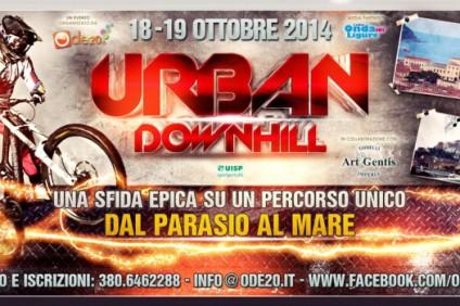 Urban-Downhill-700x350