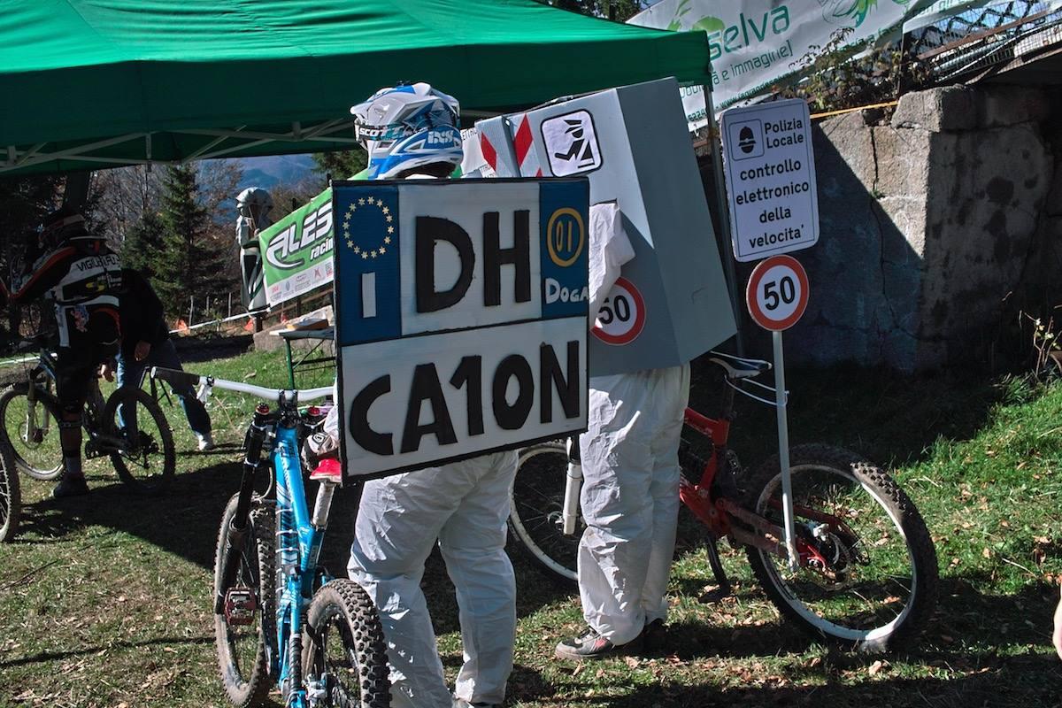doganaccia_double_dh_race_2014_autovelox
