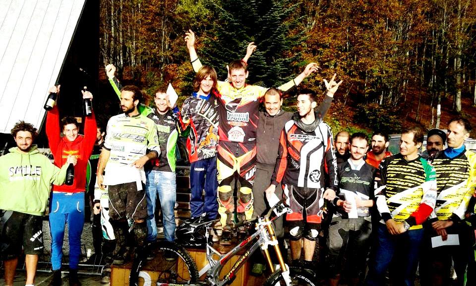 doganaccia_double_dh_race_2014_podio