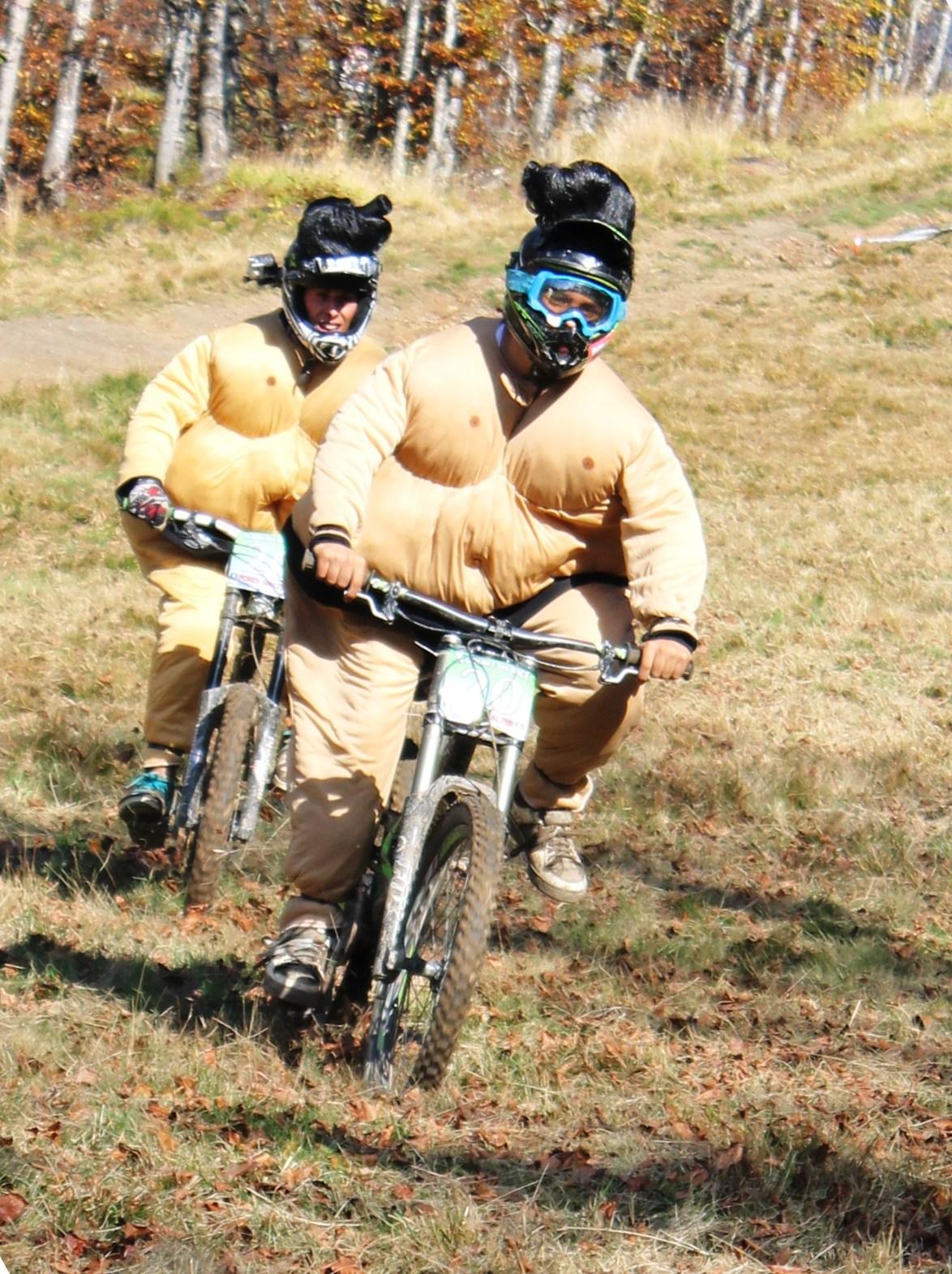 doganaccia_double_dh_race_2014_sumo