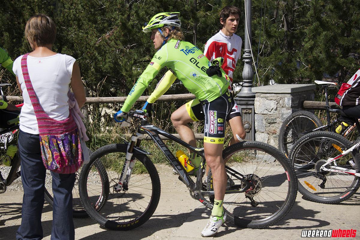 granparadiso_bike_2014_martino_fruet_carraro