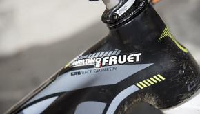 granparadiso_bike_2014_martino_fruet_carraro2