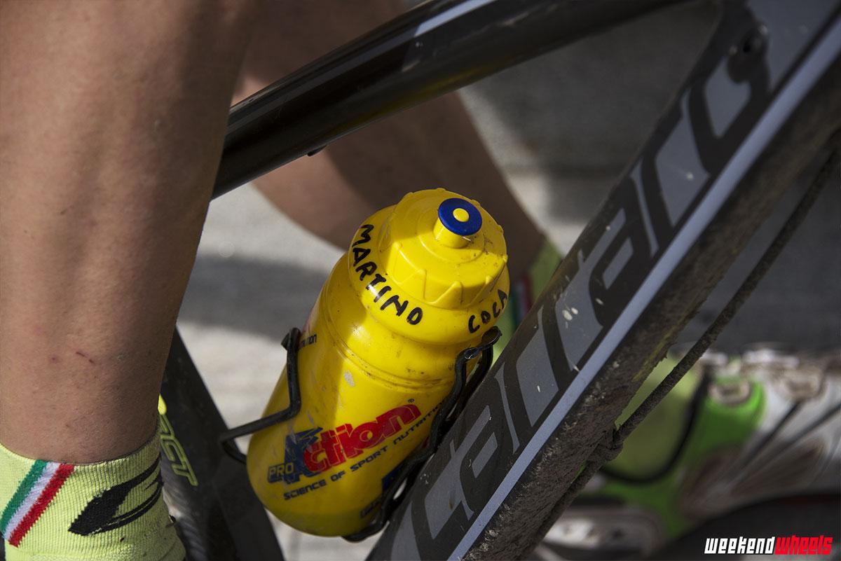 granparadiso_bike_2014_martino_fruet_coca