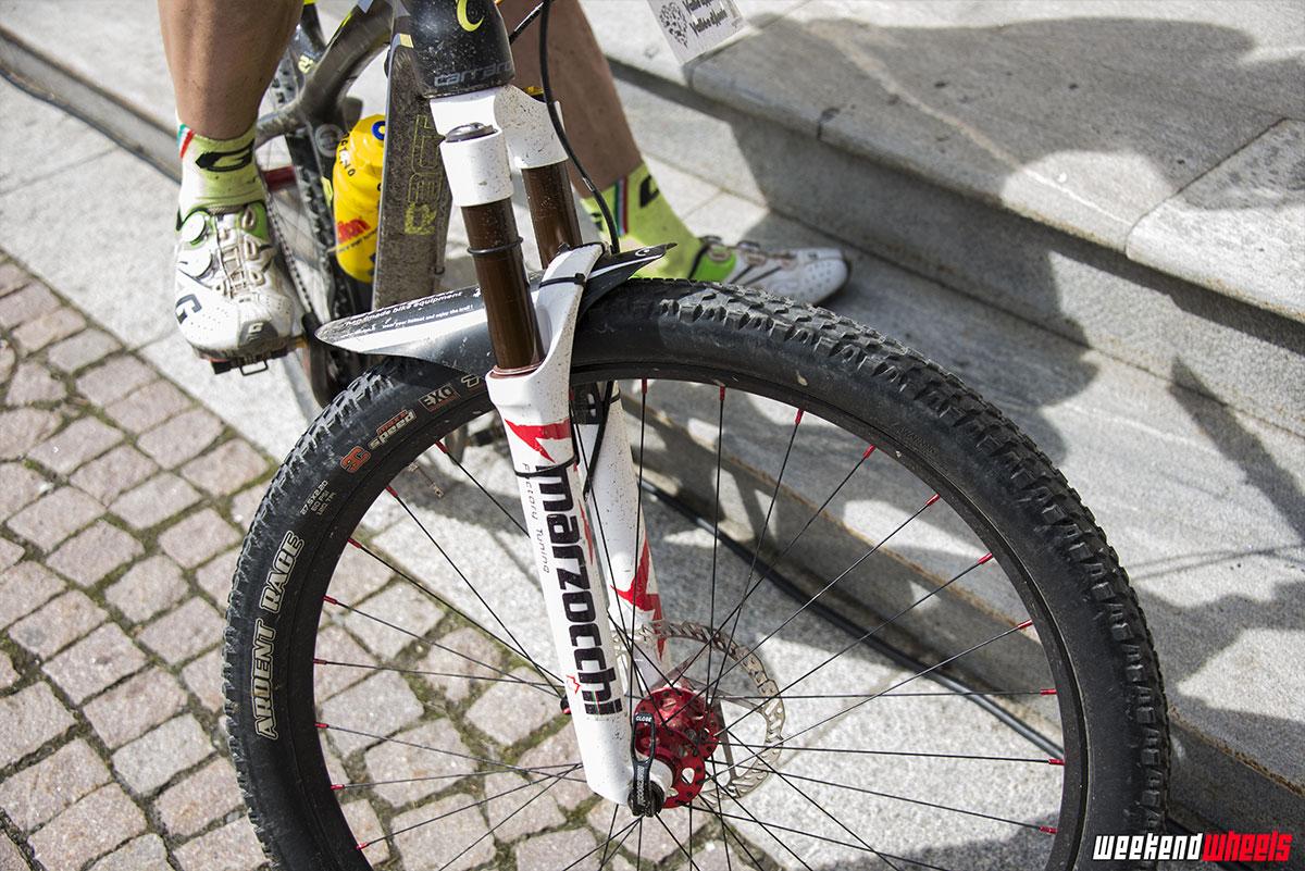granparadiso_bike_2014_marzocchi_27_5