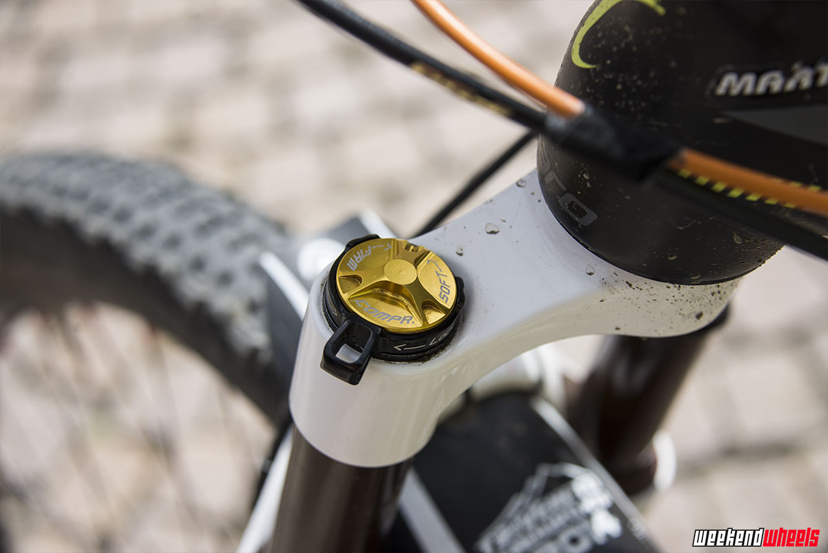 granparadiso_bike_2014_marzocchi_27_5_damping