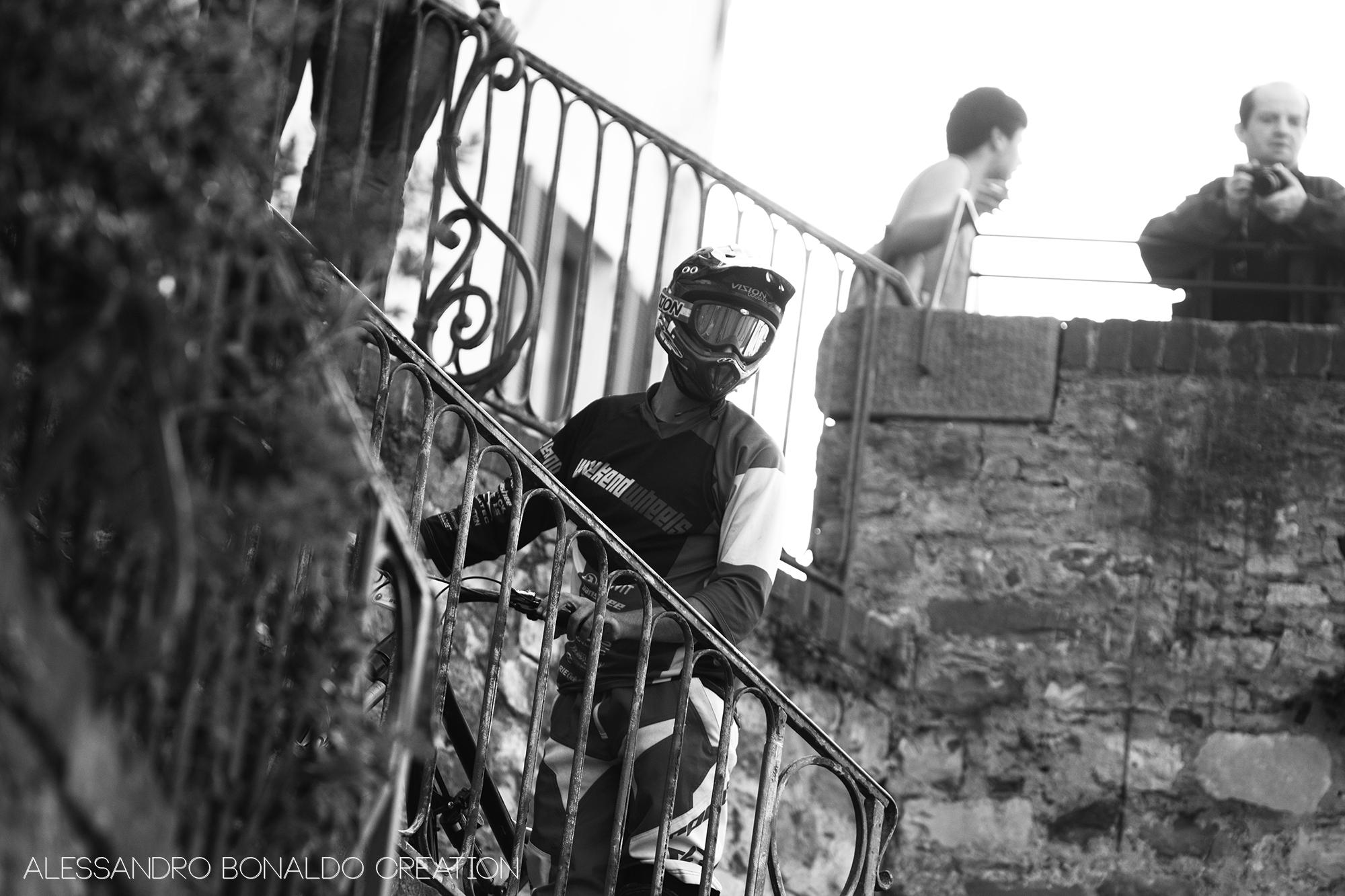 urban_downhill_imperia_2014_1