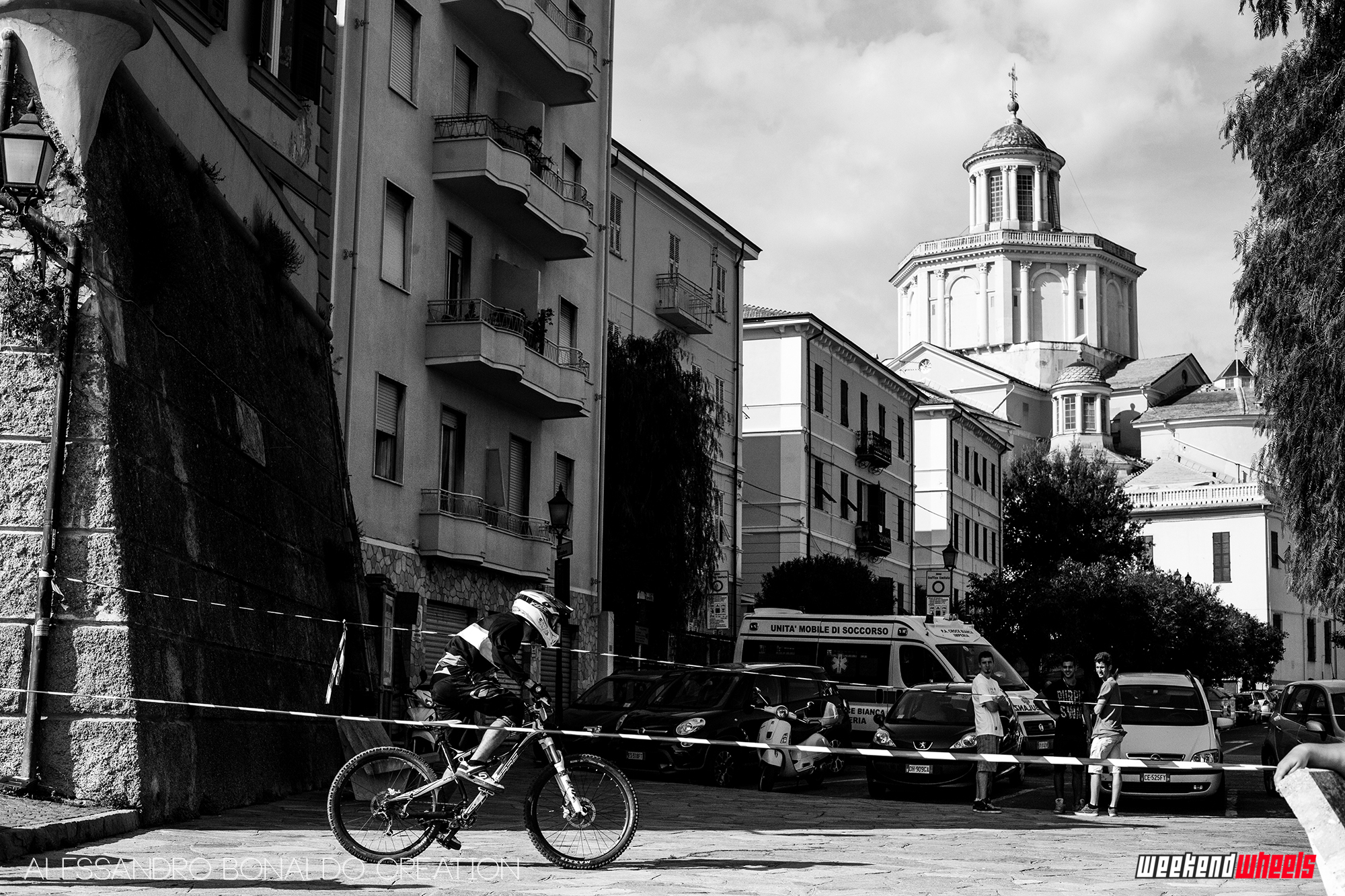 urban_downhill_imperia_2014_10