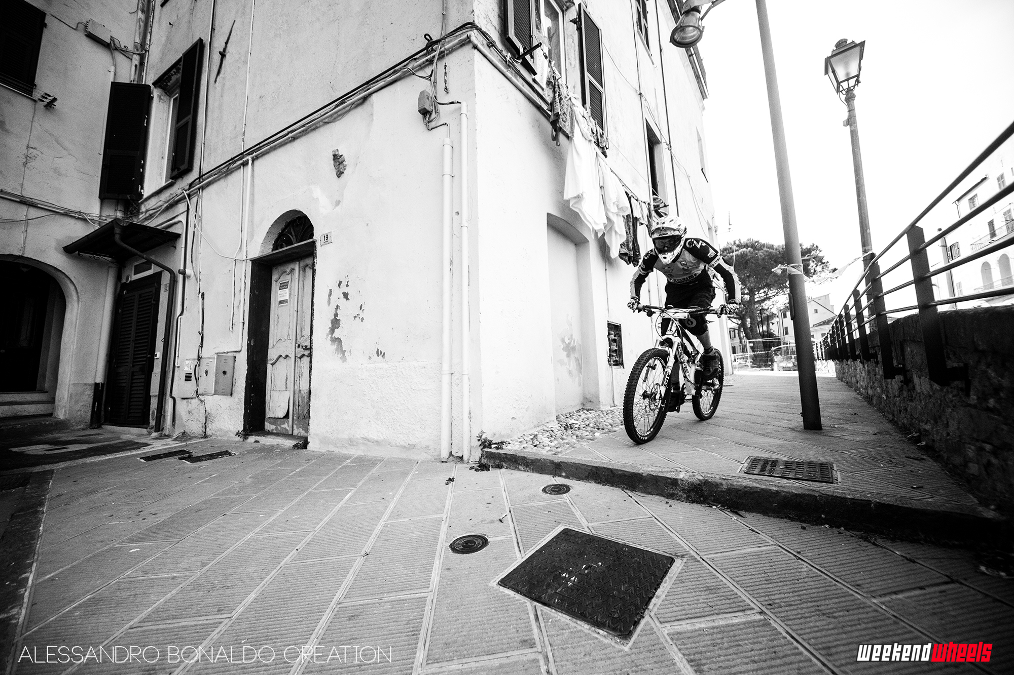 urban_downhill_imperia_2014_1