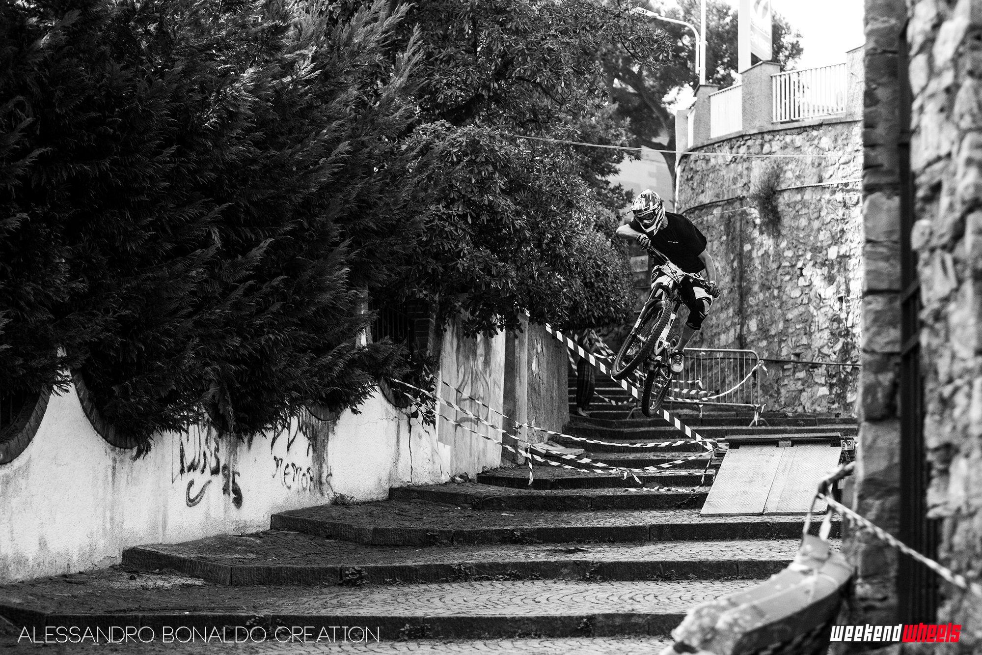 urban_downhill_imperia_2014_12