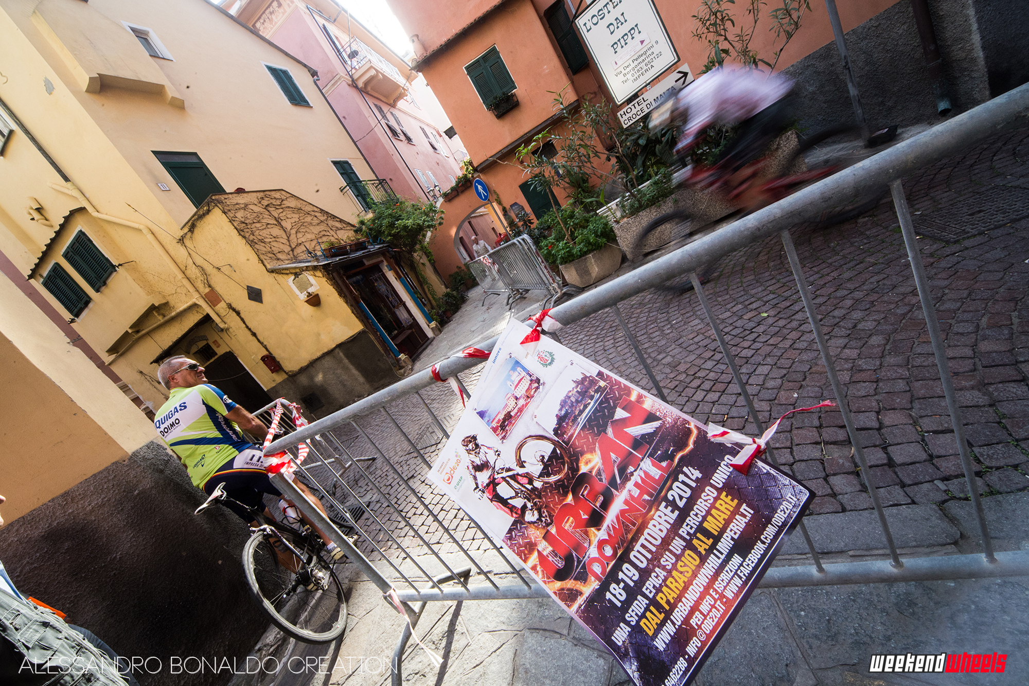 urban_downhill_imperia_2014_13