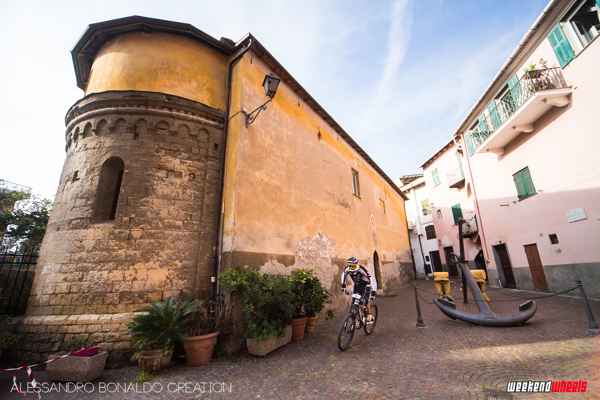 urban_downhill_imperia_2014_14