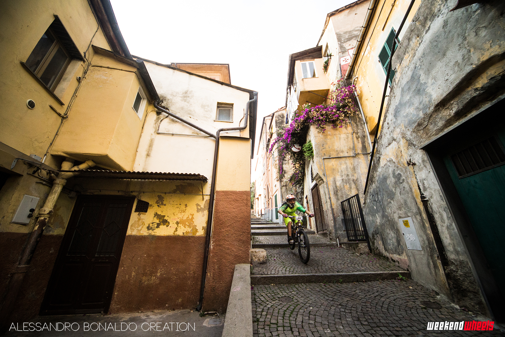 urban_downhill_imperia_2014_15