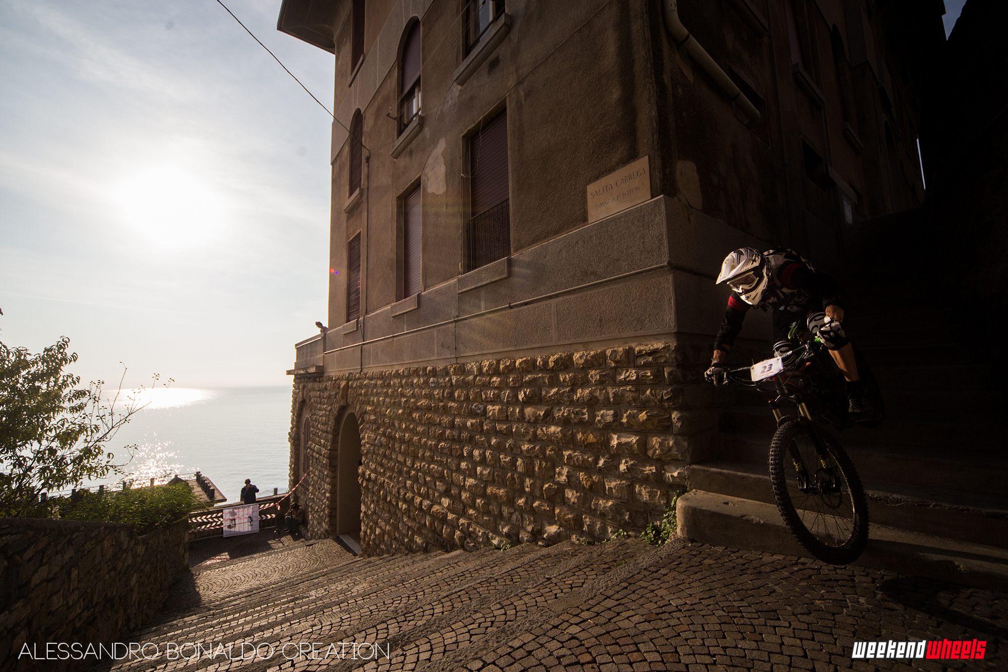urban_downhill_imperia_2014_16